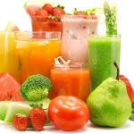 dieta karmiącej