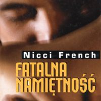 fatalna_namietnosc