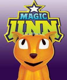 magic_jinn