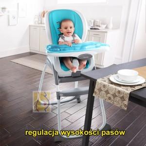 krzeselko-do-karmienia-t_9008[1]