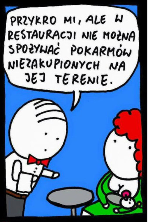 karmienie3